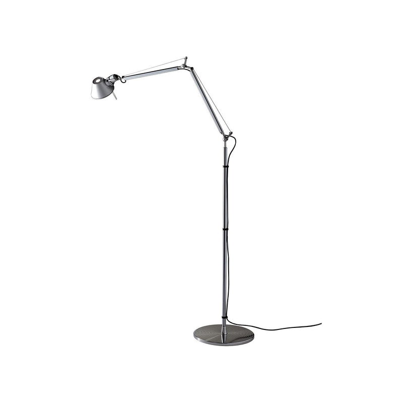 Lámpara Tolomeo LED Floor