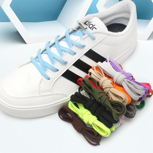 No Tie LAZY LOCK Shoelaces