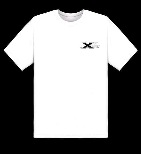XPENSIVE LIFESTYLE OG  SUMMER EDITION T-SHIRTS