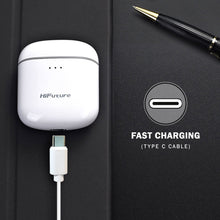Charger l'image dans la galerie, HiFuture FlyBuds