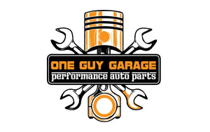 One Guy Garage Canada