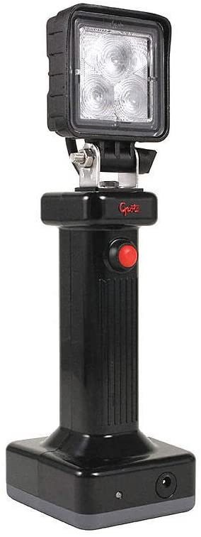 BriteZone Ez Grip Light