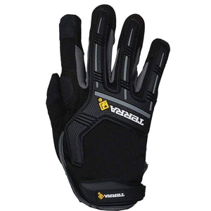 Terra Mechanics Gloves