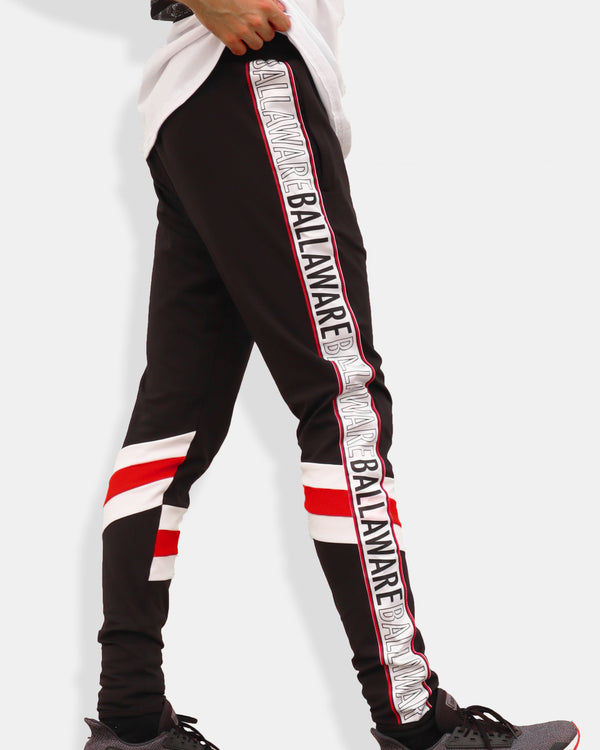 Movement Pants