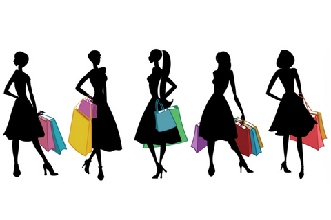 Private Shopping and Styling Appointments