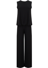 Load image into Gallery viewer, Norma Kamali Jumpsuit IVORY