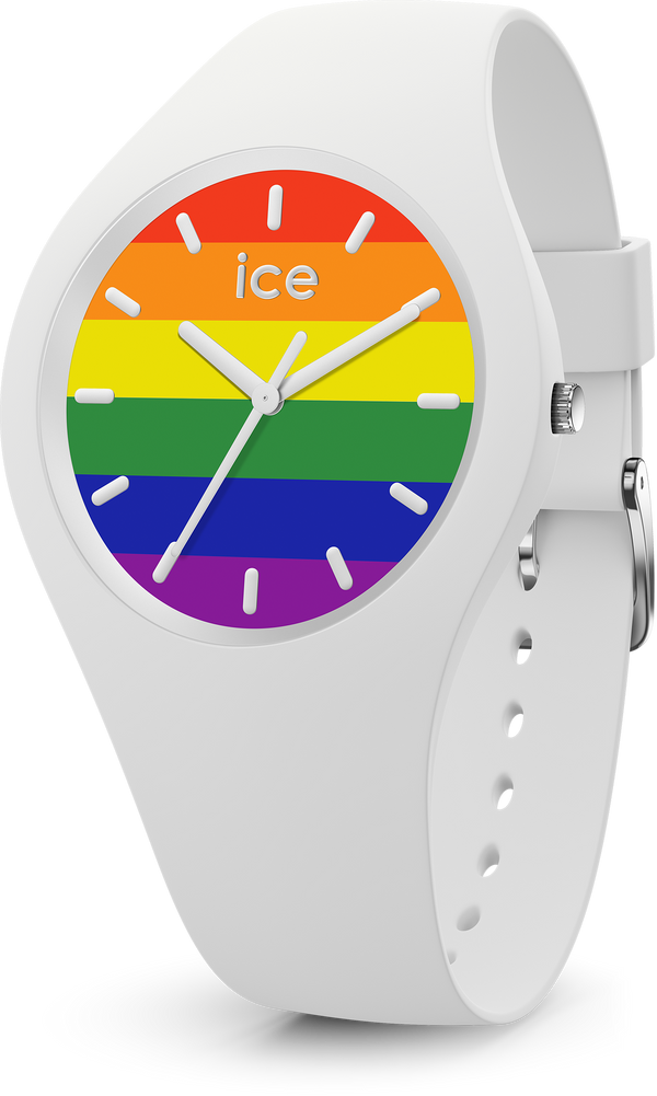 ICE WATCH Change Rainbow Medium