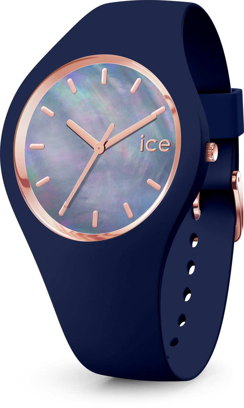 ICE WATCH Pearl Twilight Small