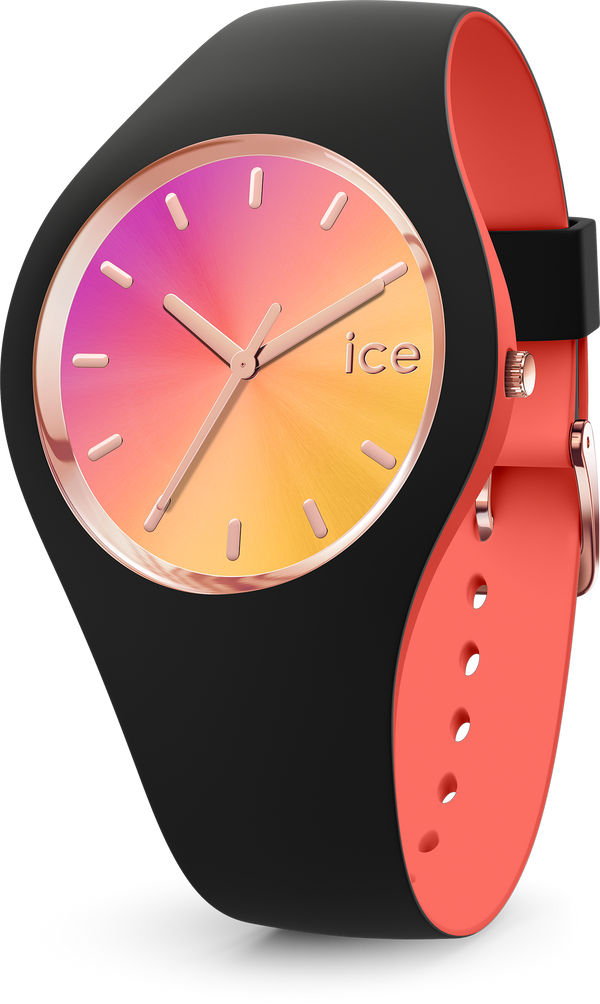 ICE WATCH Duo Chic California Small 3H