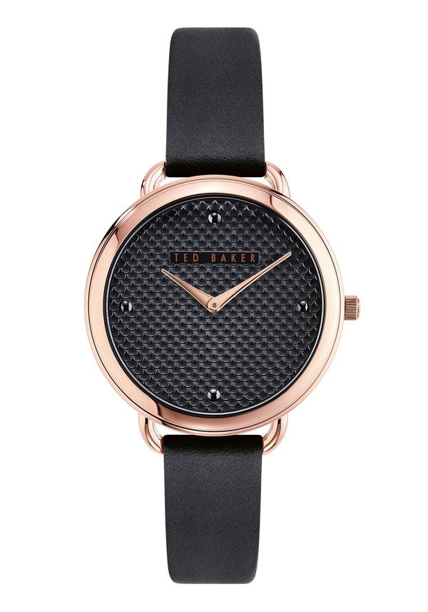 Ted Baker Hetisha Black Watch