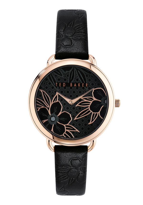 Ted Baker Hettie Black Watch