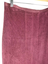 Load image into Gallery viewer, Sahara Skirt Size M