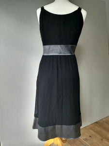 Hobbs Cocktail Dress Size 12