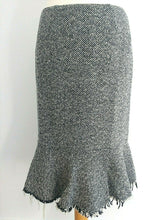 Load image into Gallery viewer, Hobbs Pencil Skirt Size 10