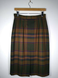 House Of Bruar Skirt Size 12