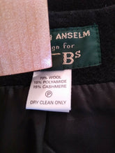 Load image into Gallery viewer, Vintage Marilyn Anselm for Hobbs Skirt Size 10