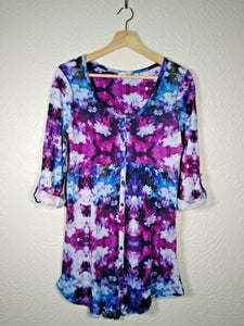 Fat Face Tunic Size 10