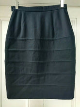 Load image into Gallery viewer, Vintage Escada Skirt UK 8