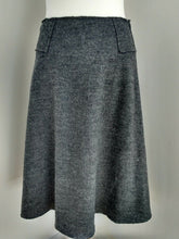 Load image into Gallery viewer, Hobbs Skirt Size 10