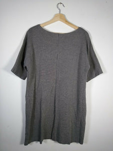 White Company Dress Size 16