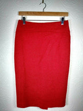 Load image into Gallery viewer, Moulinette Soeurs Anthropologie Skirt Size Small