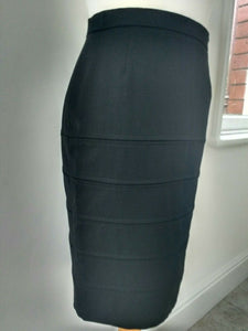 Vintage Escada Skirt UK 8