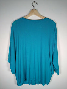 Phase Eight Top Top Size M