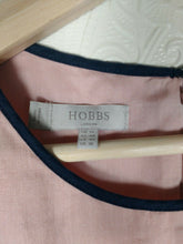 Load image into Gallery viewer, Hobbs Top Size 14