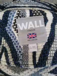 Wall London Jacket Size XL