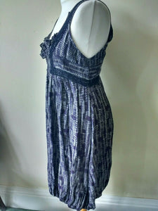 Transit Par Such Dress Size 10
