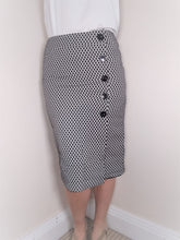 Load image into Gallery viewer, Collezioni Pencil Skirt Size 10