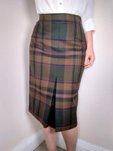Load image into Gallery viewer, House Of Bruar Skirt Size 12