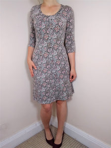 Brora Dress Size 12
