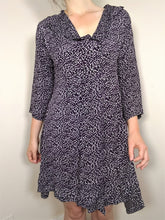 Load image into Gallery viewer, Masai Clothing Co Tunic Size M