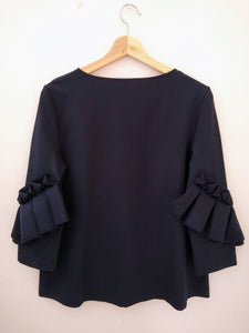 Cos Top Size S