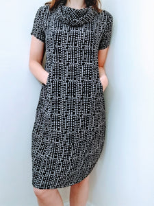 Masai Clothing Dress Size M