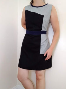 Oliver Bonas Dress Size 16