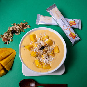 Yogurt Slim (Mango)