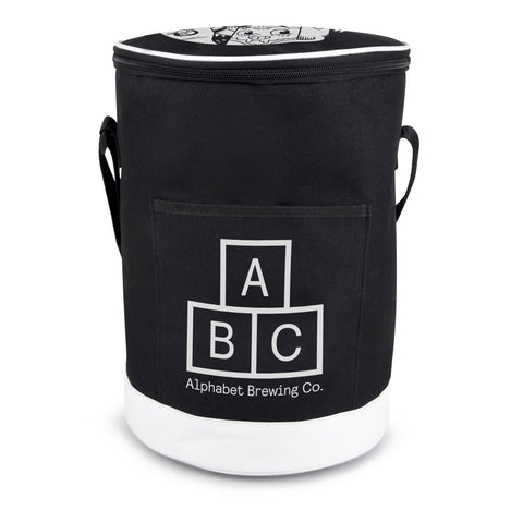 ABC Cool Bag