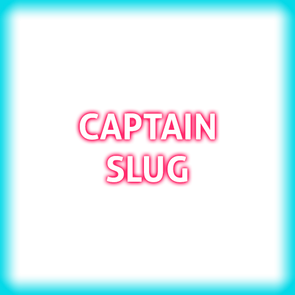 Captain Slug