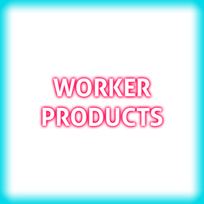 Worker Products