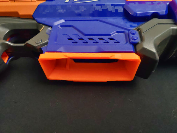 Greehas Gear Rapidstrike Flared Magwell Insert