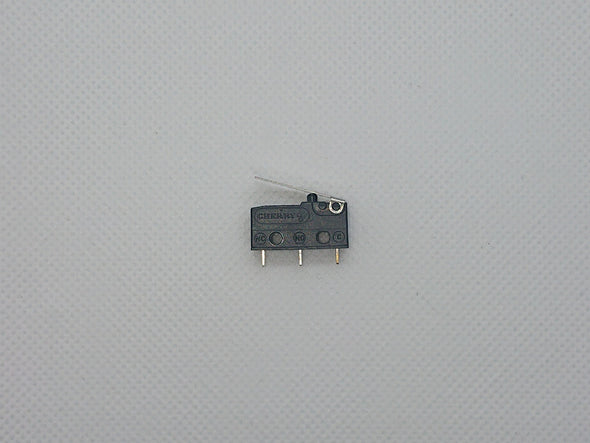 Cherry DB2C 10A Microswitch