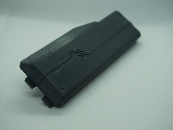Stryfe Expanded Battery Door