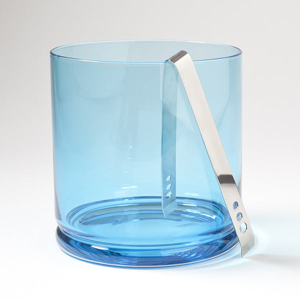 AQUAMARINE ICE BUCKET