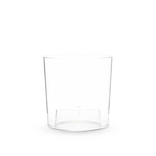 WHISKEY GLASSES (SET OF 2)
