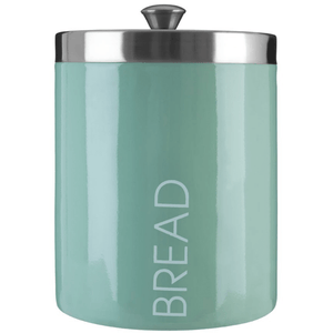 Premier Housewares Liberty Bread Bin