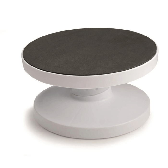 Tala Tilting Icing Turntable 25cm