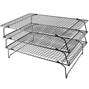 Tala 3 Tier Non Stick Cooling Rack