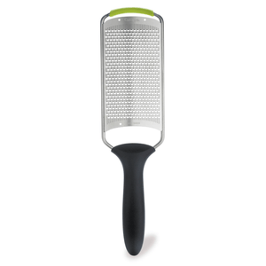 Cuisipro Fine Grater